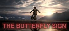Untitled 6 222x100 - دانلود بازی The Butterfly Sign Human Error برای PC