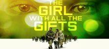 girl 222x100 - دانلود فیلم سینمایی The Girl with All the Gifts 2016 با زیرنویس فارسی