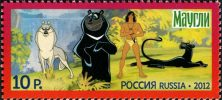 mugli 222x100 - دانلود انیمیشن Adventures of Mowgli