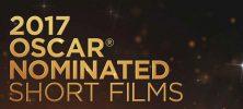 """oscar17 222x100 - دانلود مجموعه فیلم های کوتاه نامزد شده برای اسکار 2017 در بخش """"انیمیشن"""""""