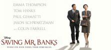 saving 222x100 - دانلود فیلم سینمایی Saving Mr. Banks با زیرنویس فارسی
