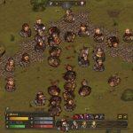 ss 2ed5eff851e0562800376e4903e9bf3a2dcdde76.1920x1080 150x150 - دانلود بازی Battle Brothers برای PC