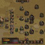 ss 5c6341f7d80b424d962006d28e47e48b619203ac.1920x1080 150x150 - دانلود بازی Battle Brothers برای PC