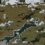 دانلود بازی Battle Brothers برای PC استراتژیک بازی بازی کامپیوتر نقش آفرینی