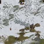 ss e07d2a2dd627eb425dbb6322076c85324d94bbf1.1920x1080 150x150 - دانلود بازی Battle Brothers برای PC