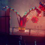ss fe8769feb6f2e587a39b6c5dc71a8a90477f91ac.1920x1080 150x150 - دانلود بازی Virtual Rides 3 برای PC