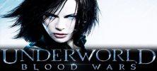 under 222x100 - دانلود فیلم سینمایی Underworld: Blood Wars 2016 با زیرنویس فارسی