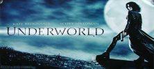 under1 222x100 - دانلود فیلم سینمایی Underworld با زیرنویس فارسی