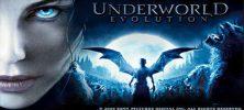 under2 222x100 - دانلود فیلم سینمایی Underworld: Evolution با زیرنویس فارسی