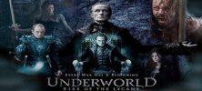under3 222x100 - دانلود فیلم سینمایی Underworld: Rise of the Lycans با زیرنویس فارسی