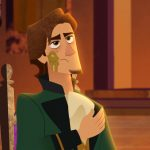 5 5 150x150 - دانلود انیمیشن Tangled: Before Ever After 2017 با دوبله فارسی