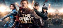 The Great Wall 2016 222x100 - دانلود فیلم سینمایی The Great Wall 2016 با زیرنویس فارسی
