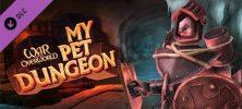 Untitled 1 11 222x100 - دانلود بازی War for the Overworld My Pet Dungeon برای PC