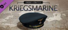 Untitled 1 26 222x100 - دانلود بازی Order of Battle World War II Kriegsmarine برای PC
