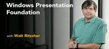 Untitled 1 3 222x100 - دانلود Lynda Windows Presentation Foundation Tutorial Series فیلم آموزشی بنیان نمایش ویندوز