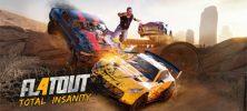 Untitled 1 5 222x100 - دانلود بازی FlatOut 4 Total Insanity برای PC