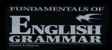 Untitled 1 7 222x100 - دانلود Fundamentals Of English Grammar کتاب آموزش گرامر انگلیسی