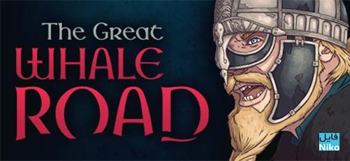 Untitled 2 1 - دانلود بازی The Great Whale Road برای PC