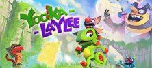 Untitled 2 11 222x100 - دانلود بازی Yooka Laylee برای PC