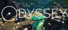 Untitled 3 12 222x100 - دانلود بازی Odyssey The Next Generation Science Game برای PC