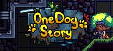 Untitled 3 18 222x100 - دانلود بازی One Dog Story برای PC