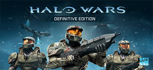 Untitled 4 10 - دانلود بازی Halo Wars Definitive Edition برای PC