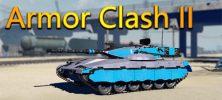 Untitled 5 2 222x100 - دانلود بازی Armor Clash II برای PC