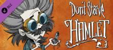 header 2 222x100 - دانلود بازی Don't Starve برای PC