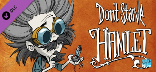 header 2 - دانلود بازی Don't Starve برای PC