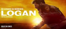 logan 222x100 - دانلود فیلم سینمایی Logan 2017 با زیرنویس فارسی