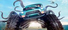 monster 222x100 - دانلود انیمیشن Monster Trucks 2016