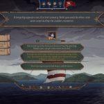 ss 23d89b9a5a831ee21946c25d173306141e308cd8.1920x1080 150x150 - دانلود بازی The Great Whale Road برای PC
