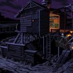 دانلود بازی Full Throttle Remastered برای PC بازی بازی کامپیوتر ماجرایی