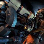 دانلود بازی Marvel's Guardians of the Galaxy: The Telltale Series برای PC بازی بازی کامپیوتر ماجرایی مطالب ویژه نقش آفرینی