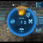 دانلود بازی Halo Wars Definitive Edition برای PC استراتژیک بازی بازی کامپیوتر مطالب ویژه