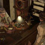 دانلود بازی Syberia 3 برای PC بازی بازی کامپیوتر ماجرایی