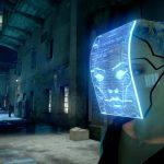 دانلود بازی Dreamfall Chapters Complete برای PC بازی بازی کامپیوتر ماجرایی