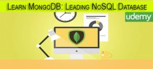 template 1 222x100 - دانلود Udemy Learn MongoDB: Leading NoSQL Database from scratch فیلم آموزشی MongoDB
