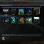 1 3 150x150 - دانلود بازی Galactic Civilizations III Retribution برای PC