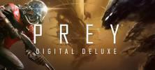 1 40 222x100 - دانلود بازی Prey: Digital Deluxe Edition برای PC