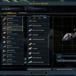 2 4 150x150 - دانلود بازی Galactic Civilizations III Retribution برای PC