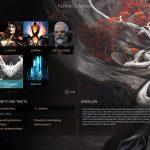 23 4 150x150 - دانلود بازی Endless Space 2 برای PC