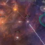 25 3 150x150 - دانلود بازی Endless Space 2 برای PC