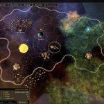 4 3 150x150 - دانلود بازی Galactic Civilizations III Retribution برای PC