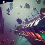 دانلود بازی Redout Enhanced Edition Neptune Pack برای PC بازی بازی کامپیوتر مسابقه ای