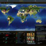 5 3 150x150 - دانلود بازی Galactic Civilizations III Retribution برای PC