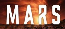 656562 222x100 - دانلود مستند Mars از National Geographic با زیرنویس فارسی