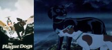 82 222x100 - دانلود انیمیشن The Plague Dogs