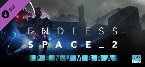 Endless Space 2 Penumbra - دانلود بازی Endless Space 2 برای PC