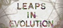 Leaps in Evolution Series 1 Cover 222x100 - دانلود مجموعه مستند جهش ها در فرگشت Leaps in Evolution